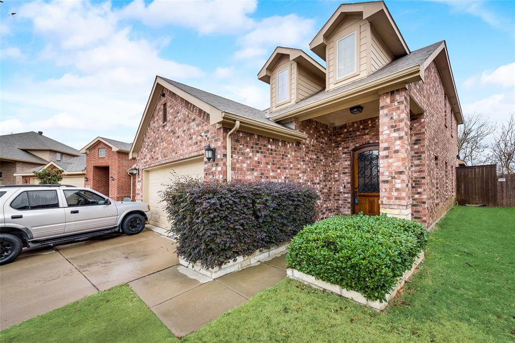 5568 Thunder Bay Drive, Fort Worth, Texas 76119 - acquisto real estate best allen realtor kim miller hunters creek expert