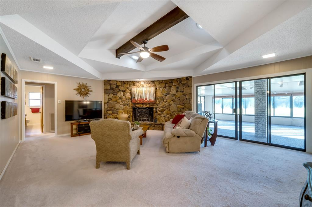324 Shady Brook  Lane, Cedar Hill, Texas 75104 - acquisto real estate best real estate company to work for