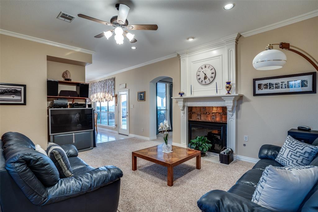 1554 Mcdonald Road, Rockwall, Texas 75032 - acquisto real estate best photo company frisco 3d listings