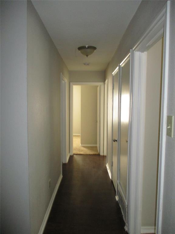 3834 Fortune Lane, Dallas, Texas 75216 - acquisto real estate best highland park realtor amy gasperini fast real estate service