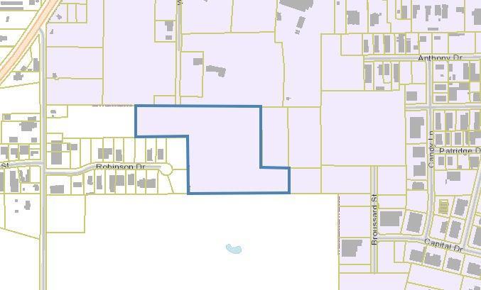 Watson Street, Tyler, Texas 75701 - acquisto real estate best allen realtor kim miller hunters creek expert