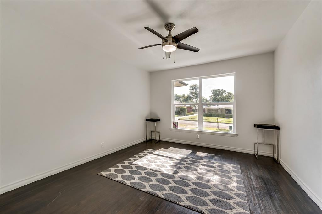 3415 Monte Carlo Street, Dallas, Texas 75224 - acquisto real estate smartest realtor in america shana acquisto