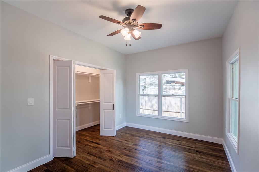 4706 Junius Street, Dallas, Texas 75246 - acquisto real estate best highland park realtor amy gasperini fast real estate service
