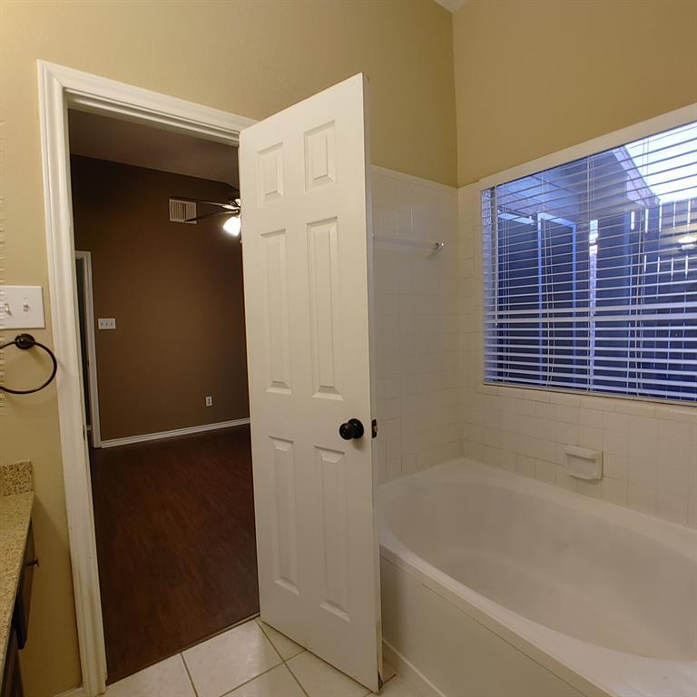 1424 Savannah Street, Mesquite, Texas 75149 - acquisto real estate best style realtor kim miller best real estate reviews dfw
