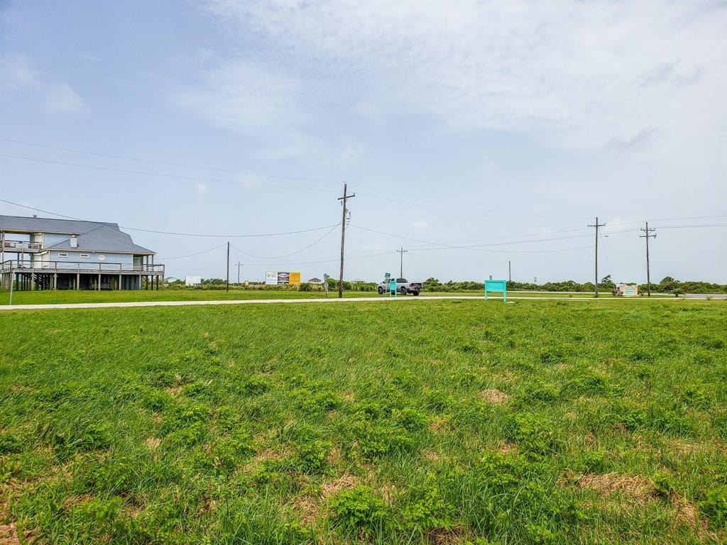 210 Corpus Christi Street, Crystal Beach, Texas 77650 - acquisto real estate best prosper realtor susan cancemi windfarms realtor