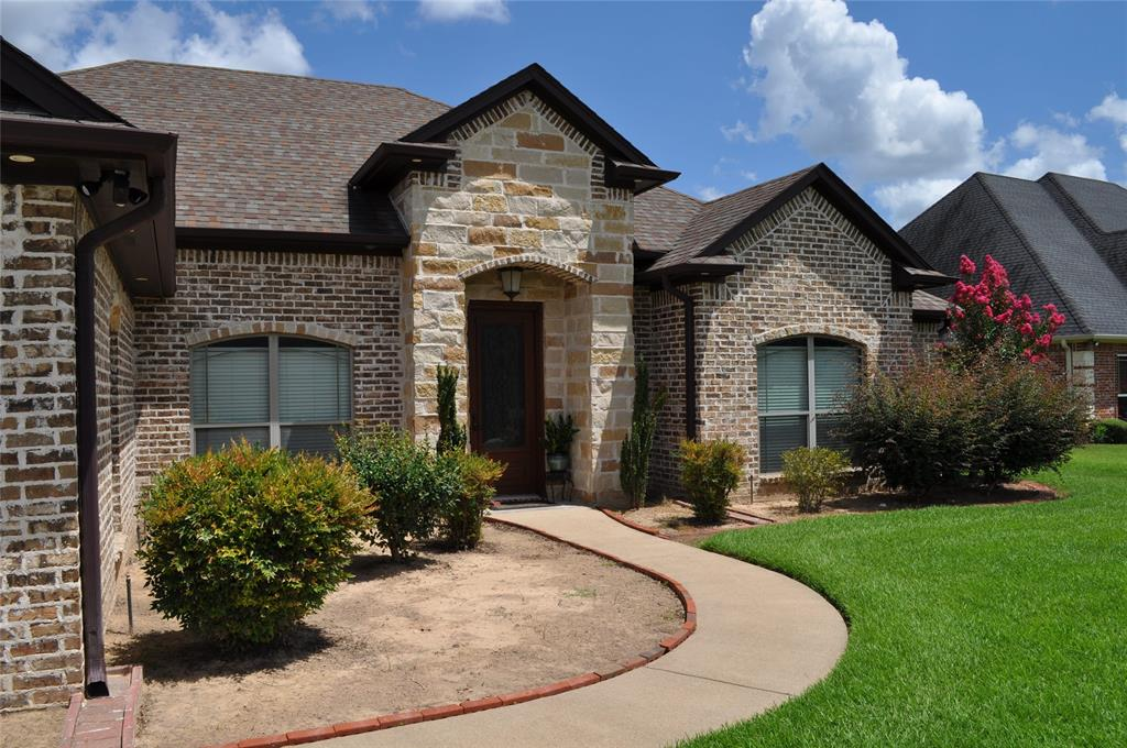 3808 Hobson Street, Longview, Texas 75605 - acquisto real estate best allen realtor kim miller hunters creek expert
