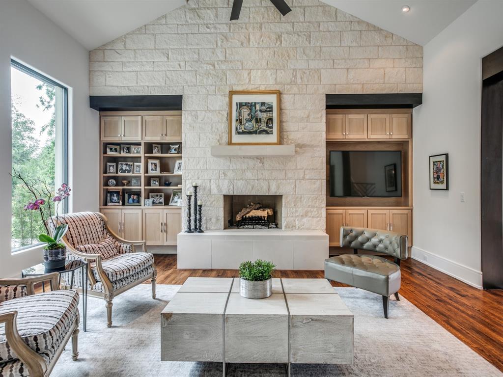 11842 Doolin Court, Dallas, Texas 75230 - acquisto real estate best the colony realtor linda miller the bridges real estate