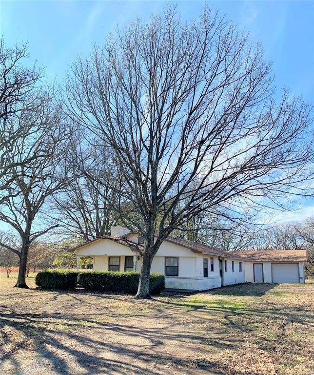 133 NAUTICAL Road, Gun Barrel City, Texas 75156 - Acquisto Real Estate best frisco realtor Amy Gasperini 1031 exchange expert