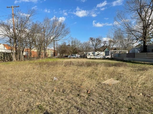 TBD 5th Teague, Texas 75860 - Acquisto Real Estate best frisco realtor Amy Gasperini 1031 exchange expert