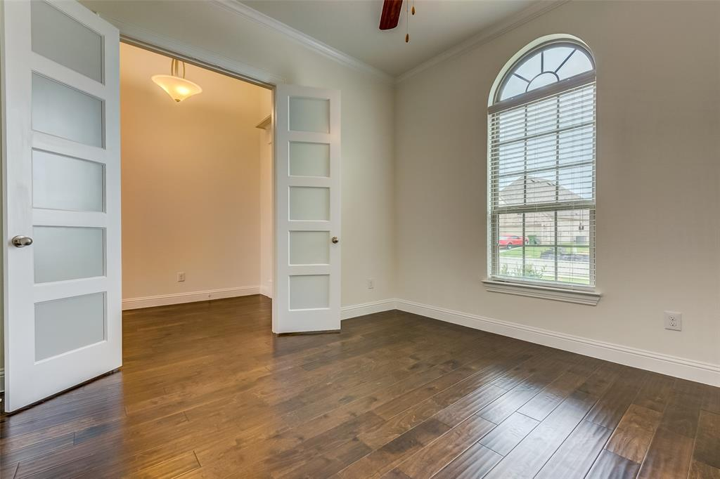 11359 Misty Ridge Drive, Flower Mound, Texas 76262 - acquisto real estate best prosper realtor susan cancemi windfarms realtor