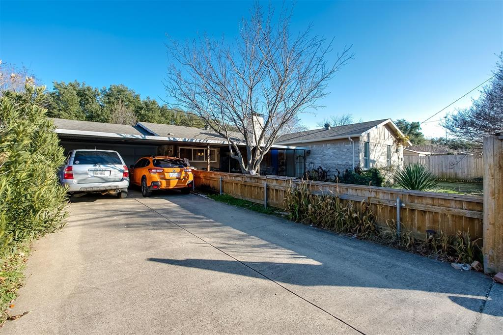 13115 Kerr Trail, Farmers Branch, Texas 75244 - acquisto real estate best realtor westlake susan cancemi kind realtor of the year