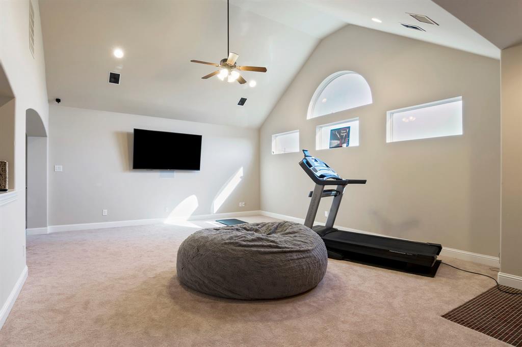 6204 Metz Street, Plano, Texas 75024 - acquisto real estate best investor home specialist mike shepherd relocation expert