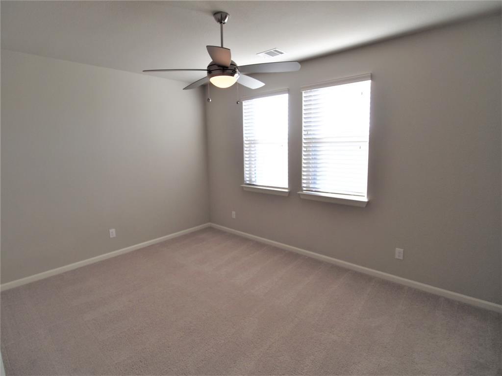 4000 Lemon Grass Way, Arlington, Texas 76005 - acquisto real estate best realtor dfw jody daley liberty high school realtor