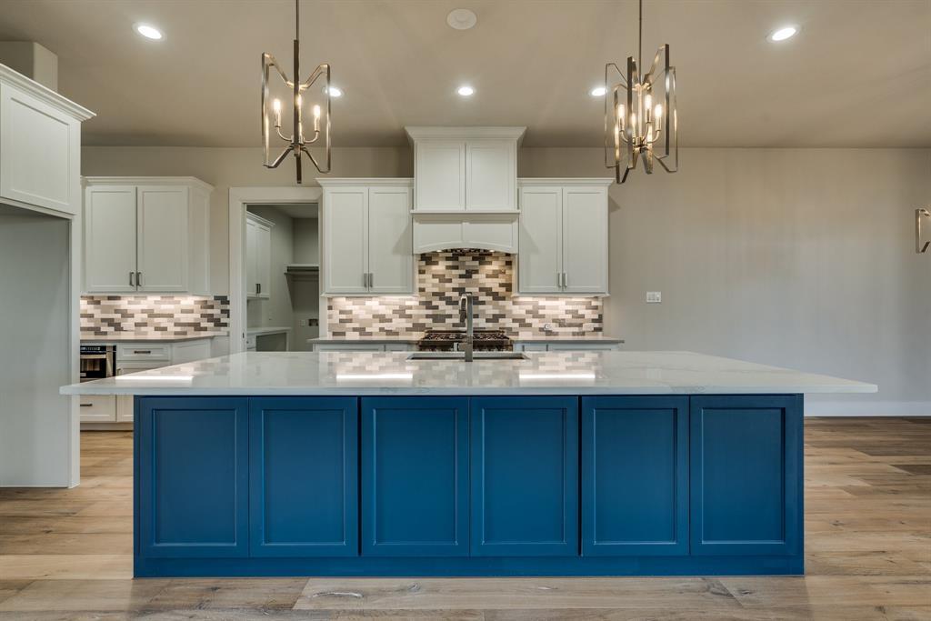 2413 Colonial Lane, Midlothian, Texas 76065 - acquisto real estate best celina realtor logan lawrence best dressed realtor