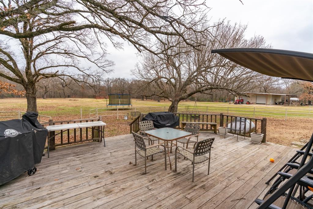 1529 County Road 1220 Lake Creek, Texas 75450 - acquisto real estate nicest realtor in america shana acquisto