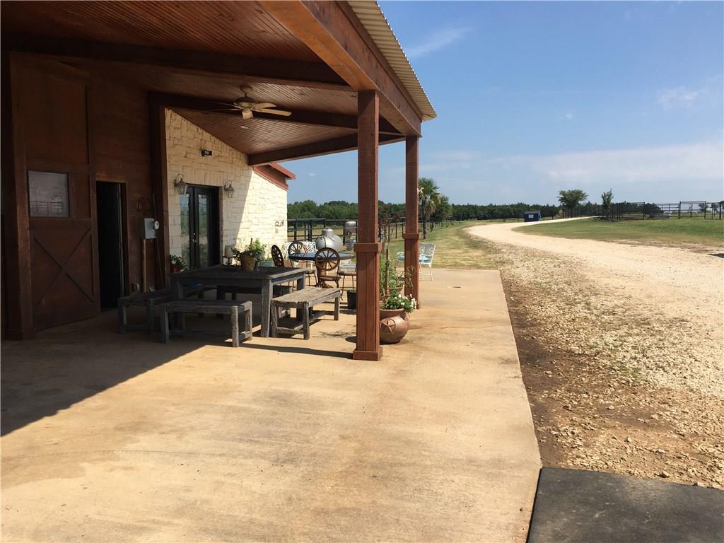 1417 Heritage  Road, Whitesboro, Texas 76273 - acquisto real estate best listing agent in the nation shana acquisto estate realtor