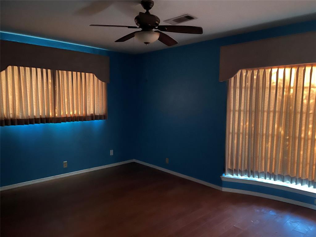 3460 Fm 1385 Aubrey, Texas 76227 - acquisto real estate best designer and realtor hannah ewing kind realtor