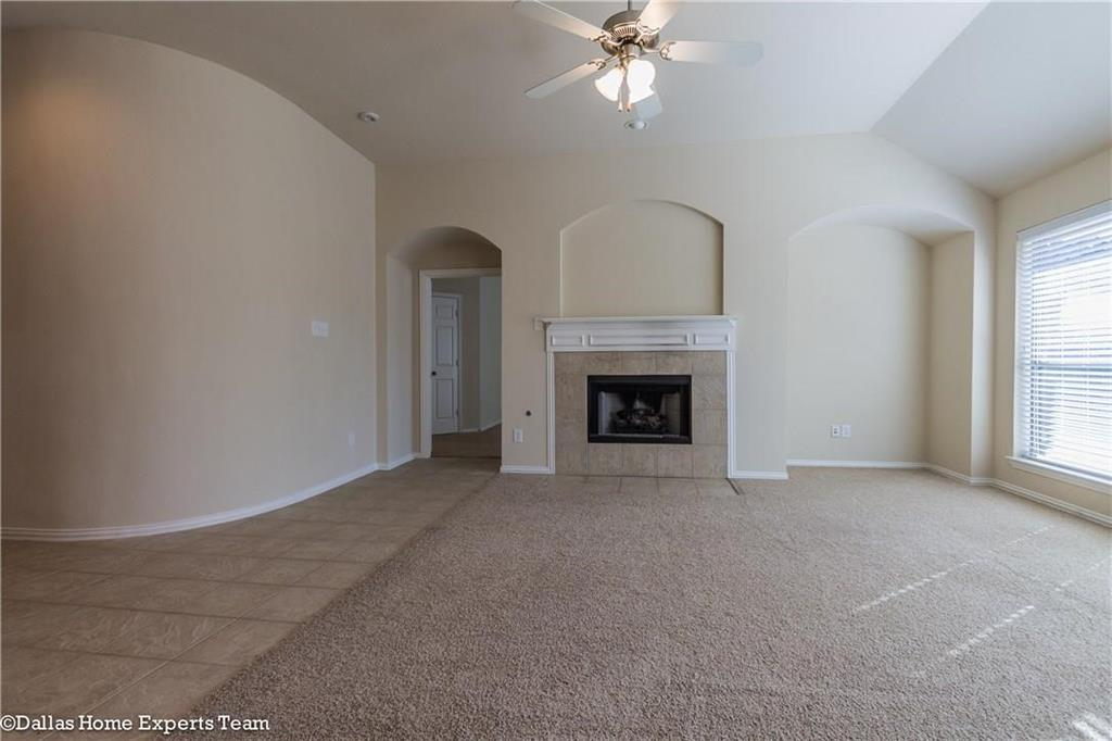2614 Fritz Street, Melissa, Texas 75454 - acquisto real estate best new home sales realtor linda miller executor real estate