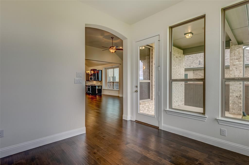 11359 Misty Ridge Drive, Flower Mound, Texas 76262 - acquisto real estate best listing listing agent in texas shana acquisto rich person realtor