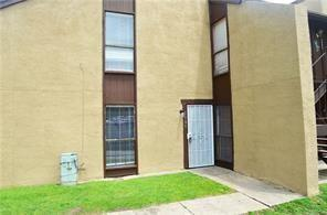 7152 Fair Oaks Avenue, Dallas, Texas 75231 - Acquisto Real Estate best frisco realtor Amy Gasperini 1031 exchange expert