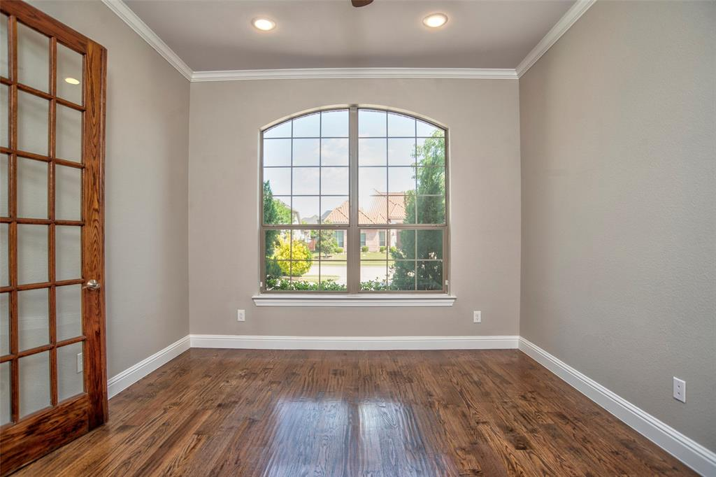 1081 Great Meadow Drive, Allen, Texas 75013 - acquisto real estate best highland park realtor amy gasperini fast real estate service