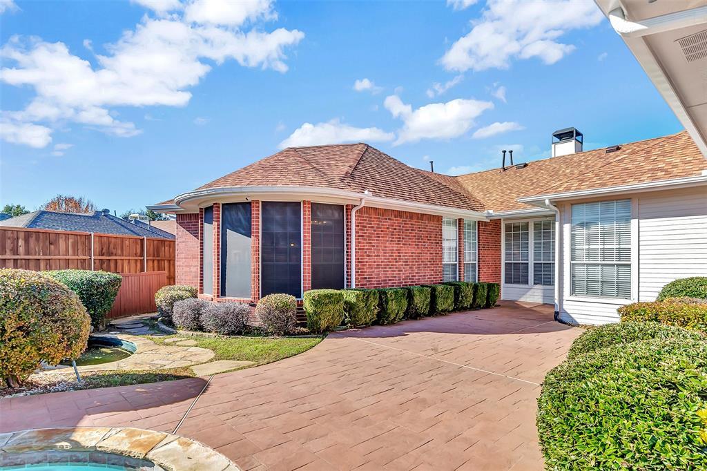 622 Sunningdale Richardson, Texas 75081 - acquisto real estate nicest realtor in america shana acquisto