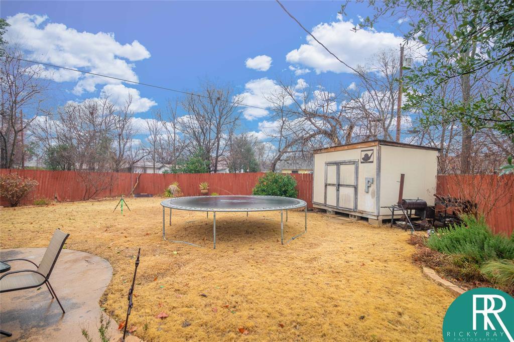2210 Berkley Street, Brownwood, Texas 76801 - acquisto real estate best investor home specialist mike shepherd relocation expert