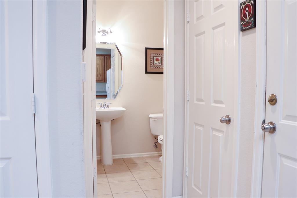 128 Leonard Street, Lewisville, Texas 75057 - acquisto real estate best luxury buyers agent in texas shana acquisto inheritance realtor
