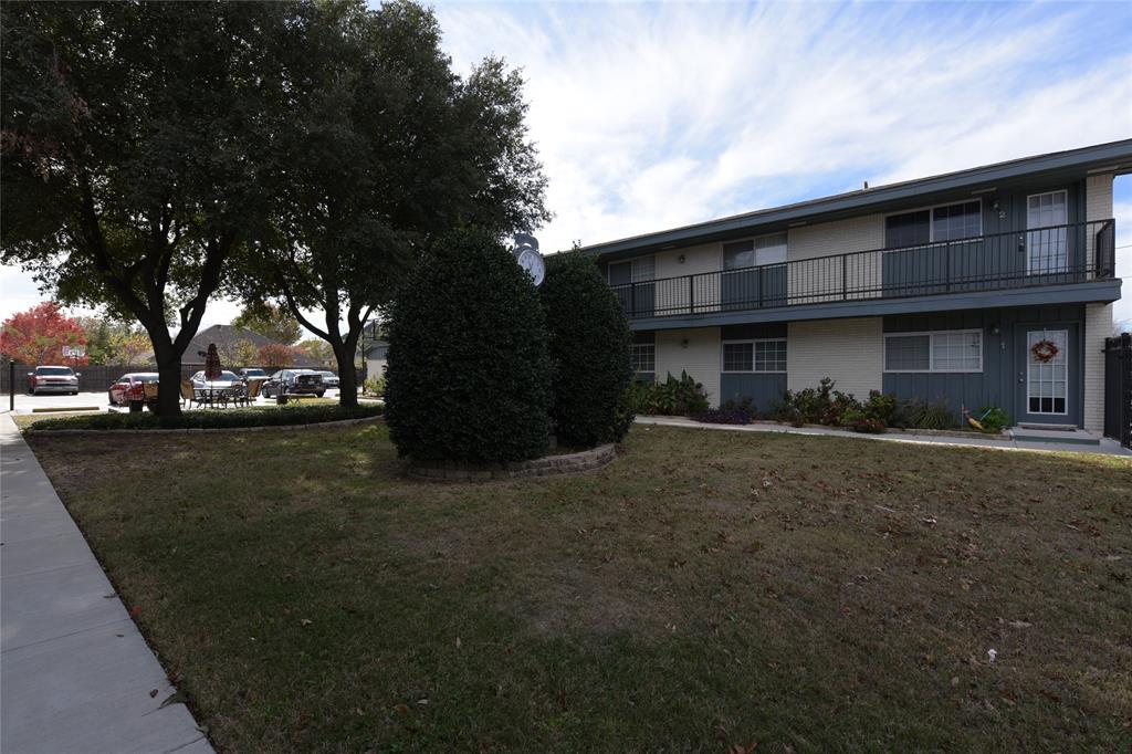 1207 Wall Street, Grapevine, Texas 76051 - acquisto real estate best highland park realtor amy gasperini fast real estate service
