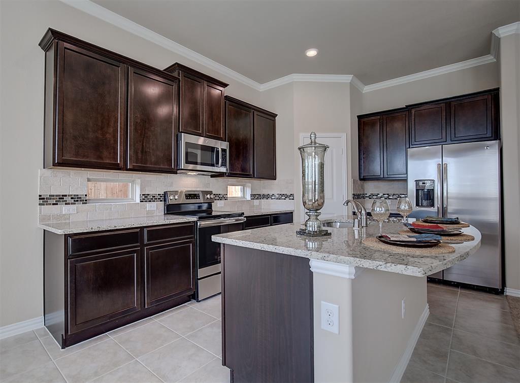 205 Churchill Drive, Fate, Texas 75189 - acquisto real estate best realtor dallas texas linda miller agent for cultural buyers
