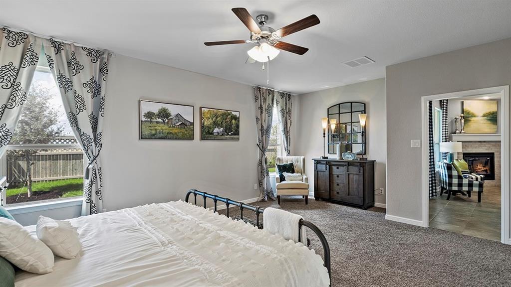 2340 JACK RABBIT Way, Northlake, Texas 76247 - acquisto real estate best new home sales realtor linda miller executor real estate