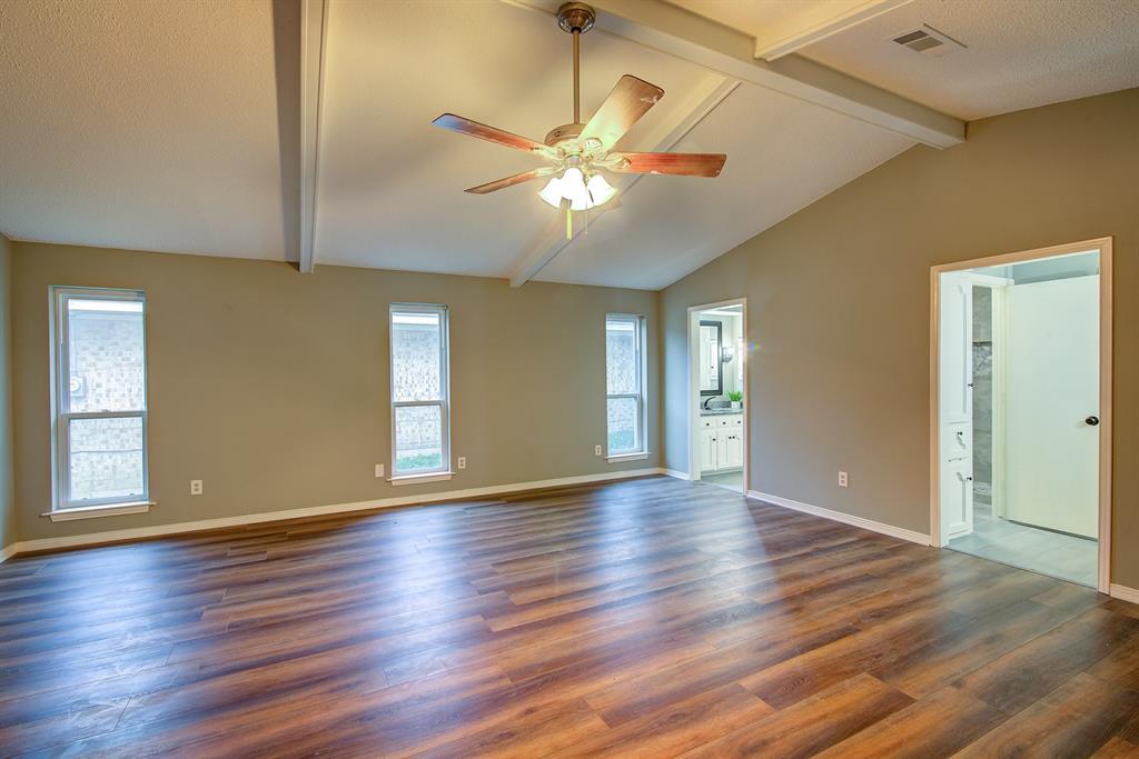 6932 Allview Lane, Dallas, Texas 75227 - acquisto real estate best luxury buyers agent in texas shana acquisto inheritance realtor