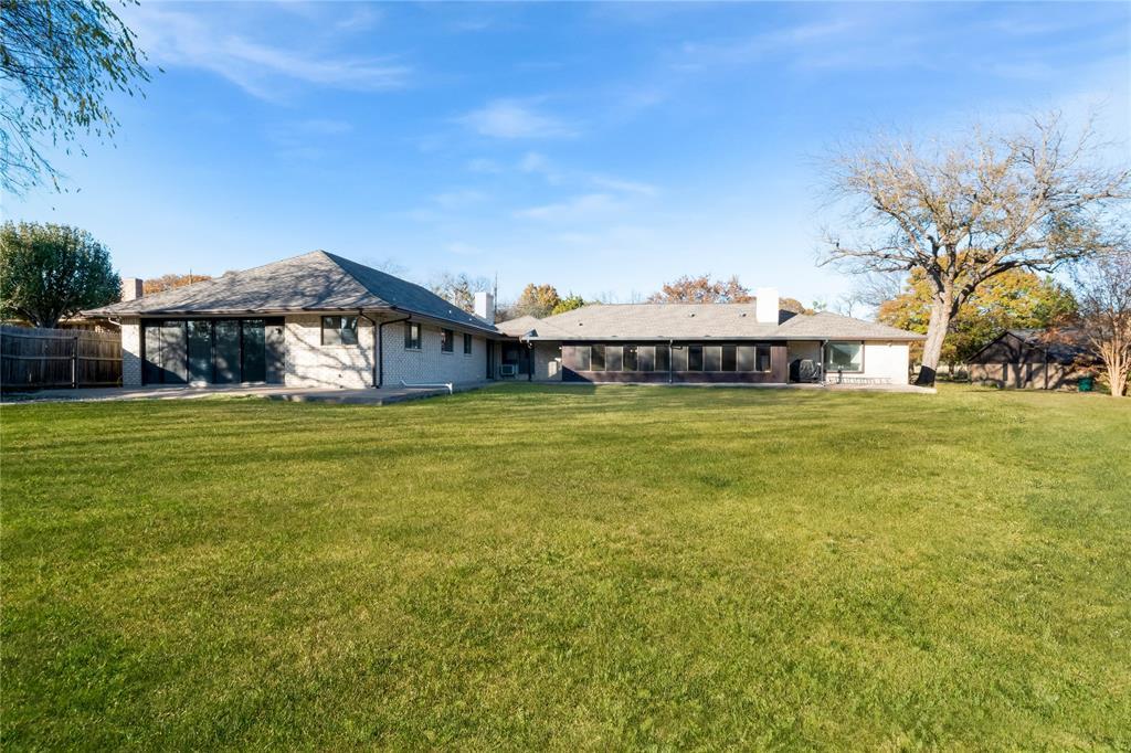 324 Shady Brook  Lane, Cedar Hill, Texas 75104 - Acquisto Real Estate best mckinney realtor hannah ewing stonebridge ranch expert