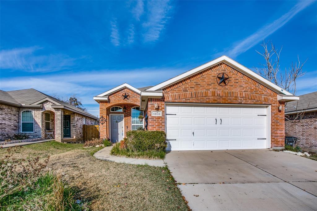 5816 Parkview Hills Lane, Fort Worth, Texas 76179 - Acquisto Real Estate best mckinney realtor hannah ewing stonebridge ranch expert