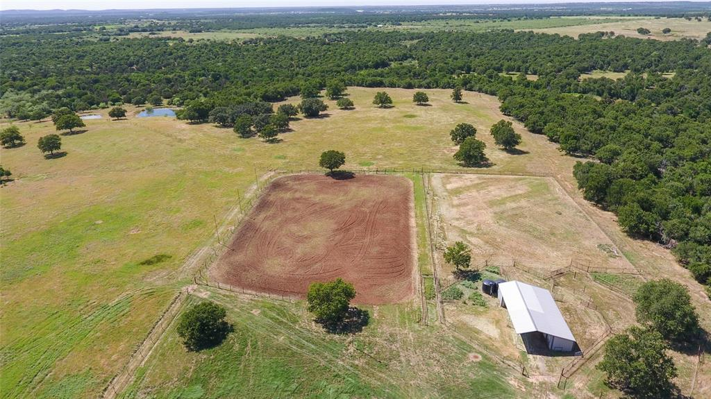 2239 Finis Road, Graham, Texas 76450 - acquisto real estate agent of the year mike shepherd