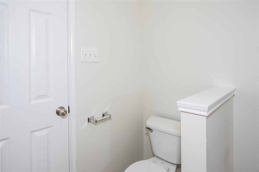 313 Mimosa Drive, Anna, Texas 75409 - acquisto real estate best listing agent in the nation shana acquisto estate realtor