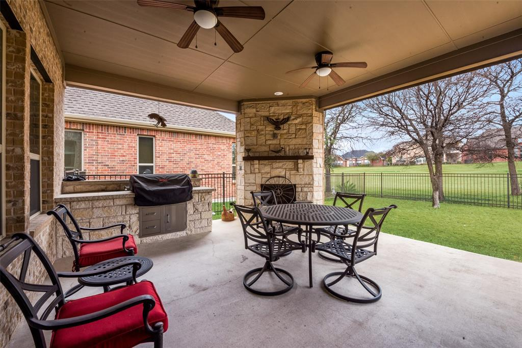 9451 Blanco Drive, Lantana, Texas 76226 - acquisto real estate best park cities realtor kim miller best staging agent