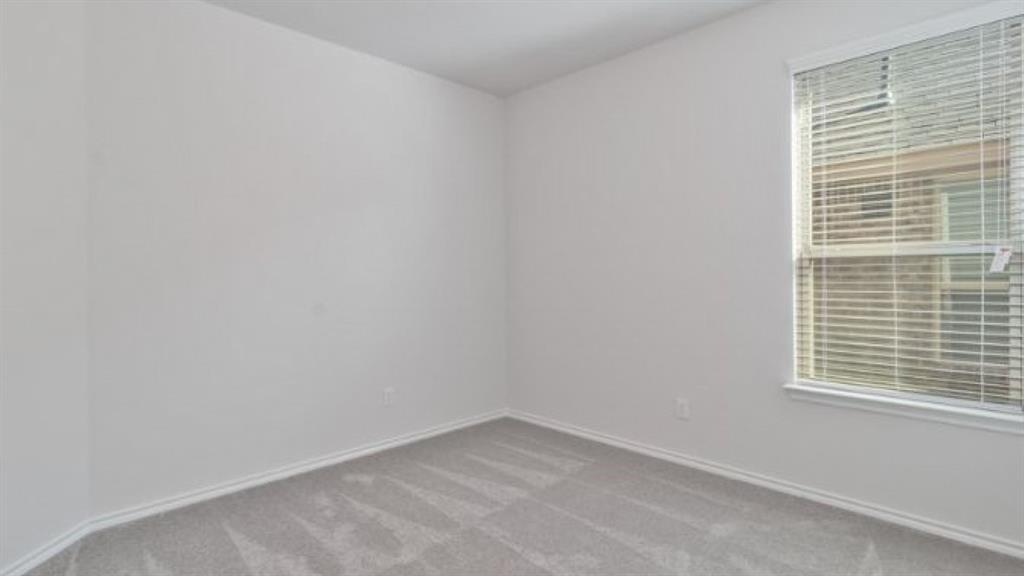 1208 KERRVILLE  Lane, Weatherford, Texas 76087 - acquisto real estate best prosper realtor susan cancemi windfarms realtor