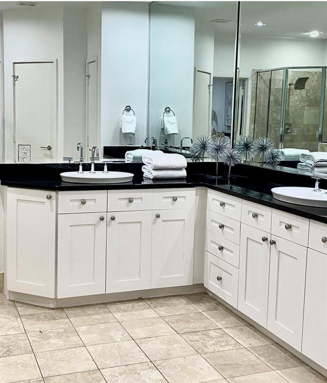 2305 Clark Dallas, Texas 75204 - acquisto real estate best listing listing agent in texas shana acquisto rich person realtor