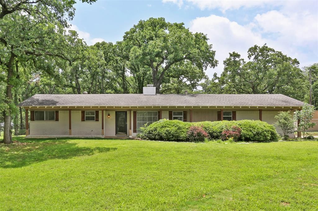 3103 Briar Lane, Southlake, Texas 76092 - acquisto real estate best allen realtor kim miller hunters creek expert