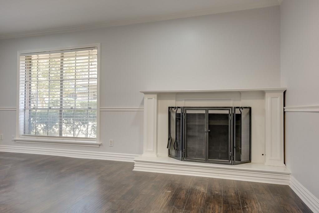 7705 Meadow Park Drive, Dallas, Texas 75230 - acquisto real estate best luxury buyers agent in texas shana acquisto inheritance realtor