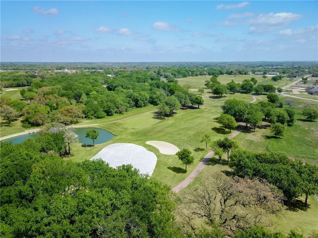 21086 Trailwood Drive, Whitney, Texas 76692 - acquisto real estate best prosper realtor susan cancemi windfarms realtor