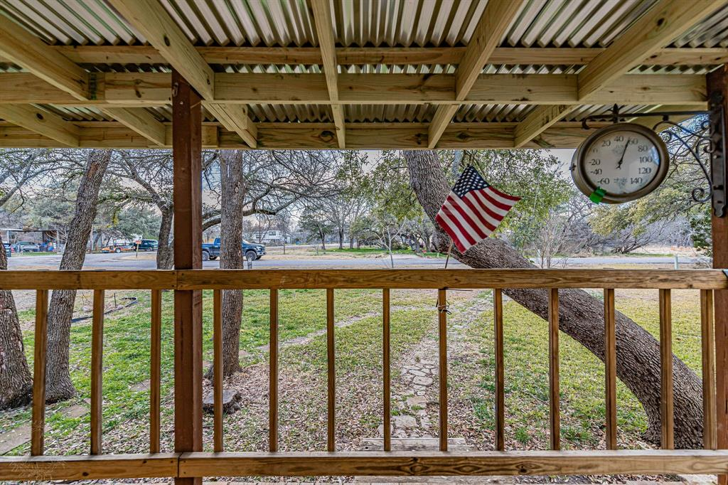 4217 Cottonwood Drive, Granbury, Texas 76048 - acquisto real estate best flower mound realtor jody daley lake highalands agent of the year