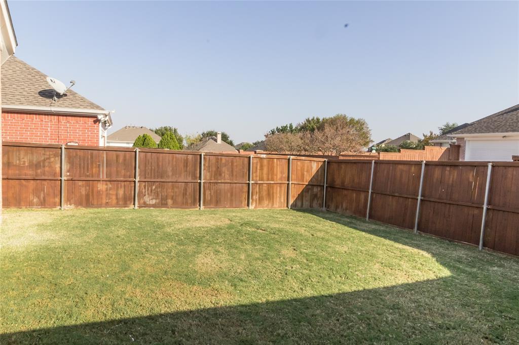 1404 Ranch Hill Drive, Irving, Texas 75063 - acquisto real estate smartest realtor in america shana acquisto