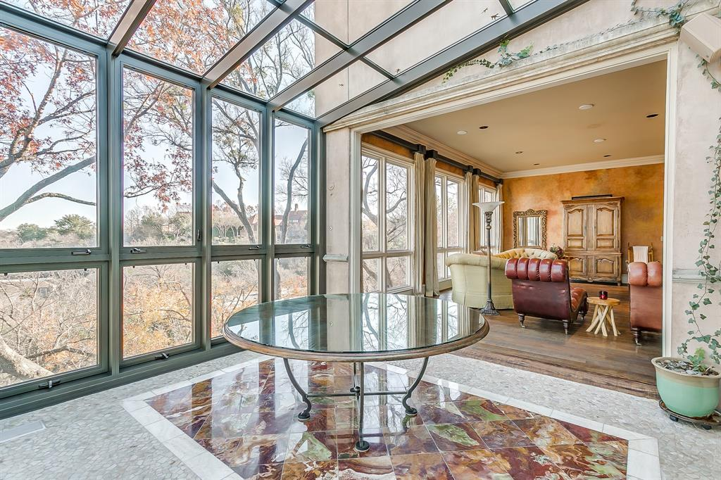 1905 Highland Park Circle, Fort Worth, Texas 76107 - acquisto real estate best real estate company in frisco texas real estate showings