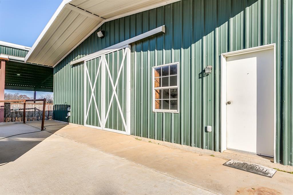 349 Young Bend Road, Brock, Texas 76087 - acquisto real estate best allen realtor kim miller hunters creek expert