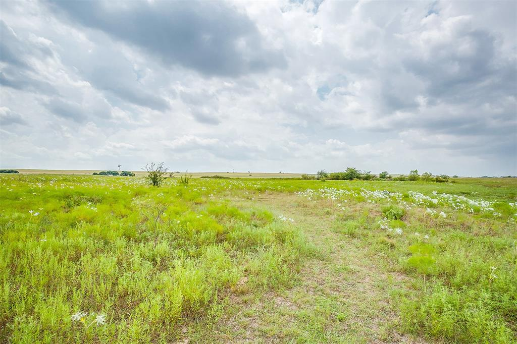 TBD Kelly Road, Aledo, Texas 76008 - acquisto real estate best style realtor kim miller best real estate reviews dfw