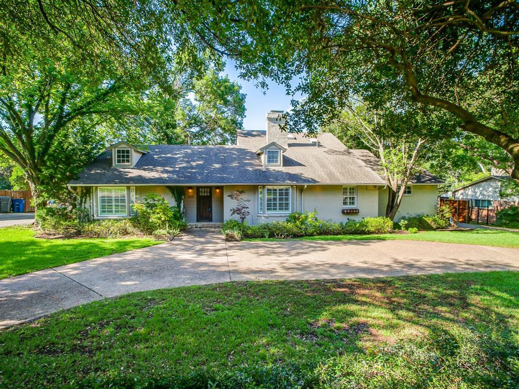 6808 Willow Lane, Dallas, Texas 75230 - Acquisto Real Estate best mckinney realtor hannah ewing stonebridge ranch expert
