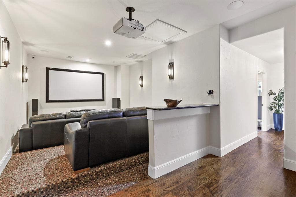 6300 Saint Michael Drive, McKinney, Texas 75072 - acquisto real estate best realtor dallas texas linda miller agent for cultural buyers