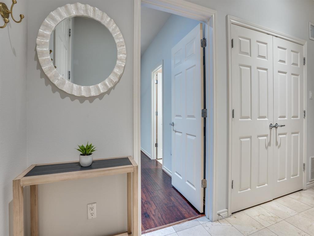 4411 Mckinney Avenue, Dallas, Texas 75205 - acquisto real estate best prosper realtor susan cancemi windfarms realtor